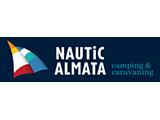 Camping Nautic Almata