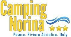 Camping Norina