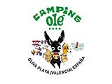 Camping Olé