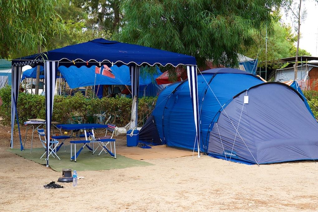 camping olhão   pincampadac