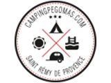 Camping Pegomas