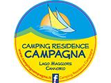 Camping Residence Campagna
