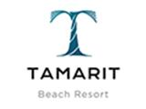 Camping Tamarit Beach Resort