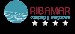 Camping Ribamar