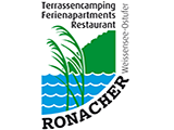 Camping Ronacher