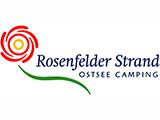 Rosenfelder Strand Ostsee Camping