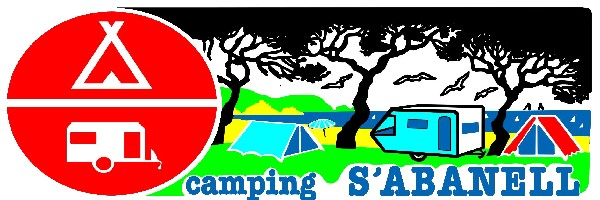 Camping S'Abanell