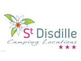 Camping Saint-Disdille