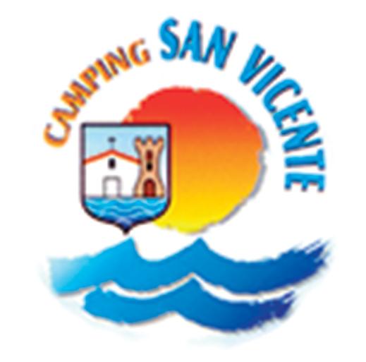 Camping San Vicente