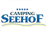 Camping & Appartements Seehof