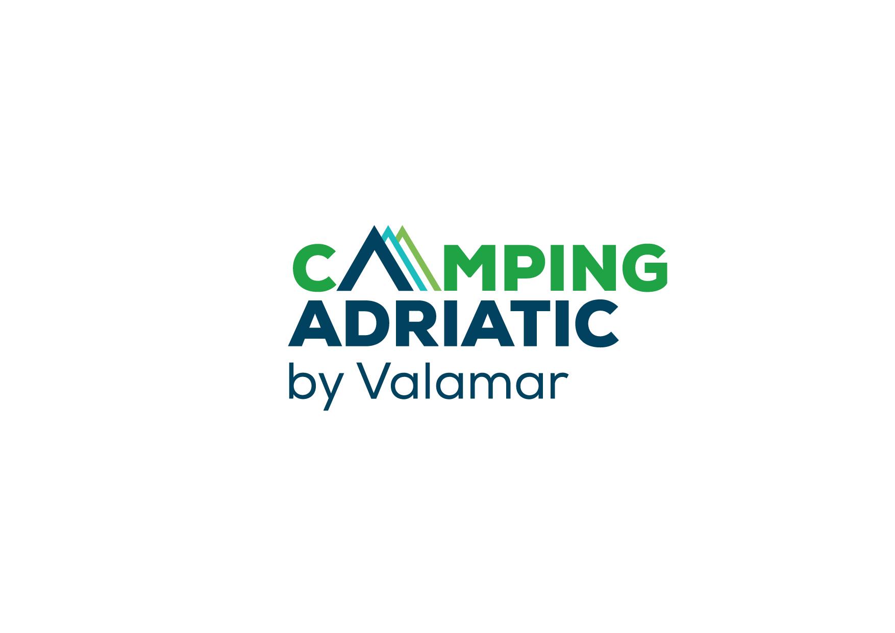 Solitudo Sunny Camping