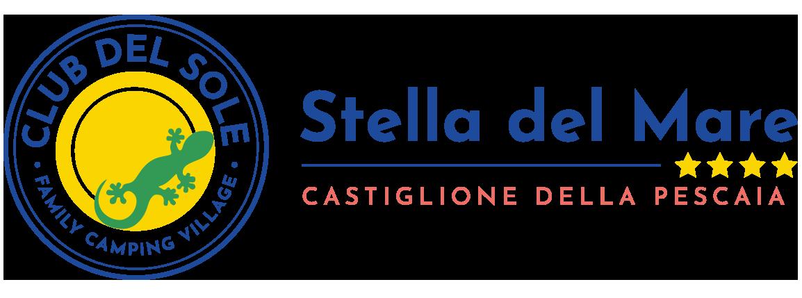 Stella del Mare Family Camping Village