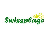 Camping Swiss Plage