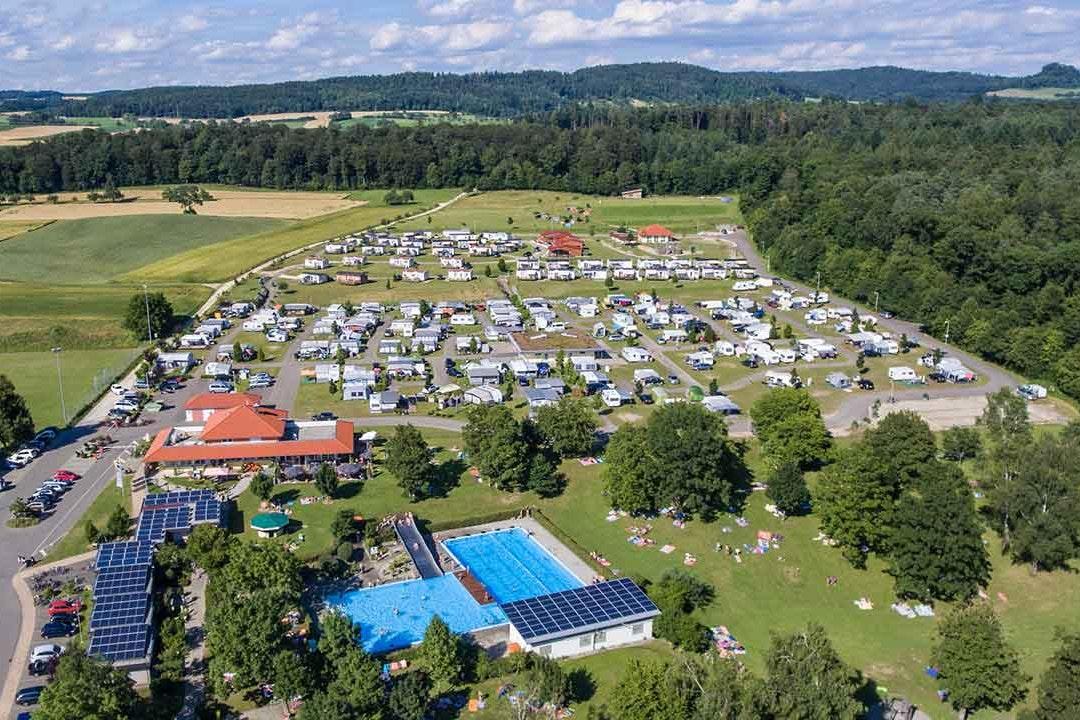 38b55f0811fa59 Camping- und Ferienpark Orsingen