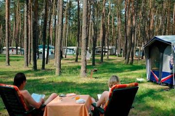 Camping bodensee fkk FKK Bodensee: