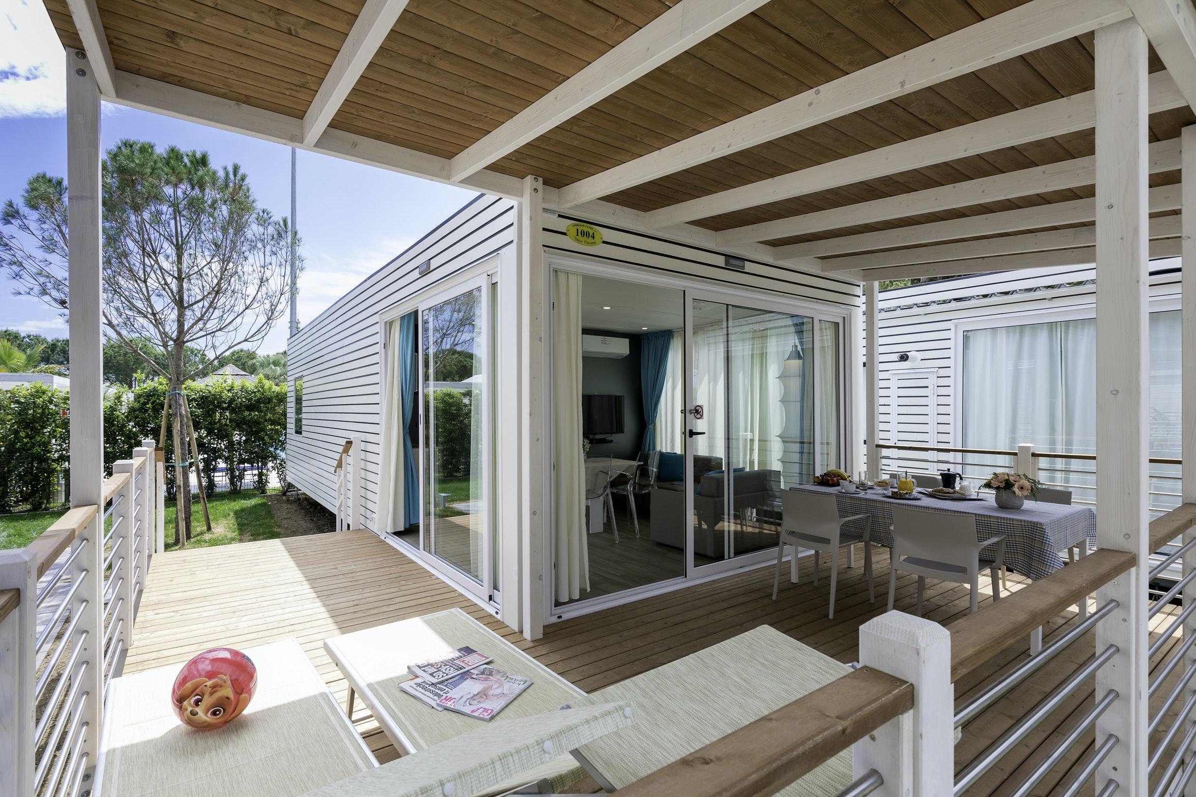campingurlaub italien mobilheim camping tahiti italien. Black Bedroom Furniture Sets. Home Design Ideas