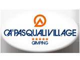 Camping Village Ca' Pasquali