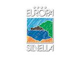 Camping Village Europa Silvella