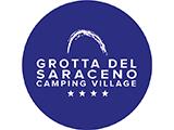 Camping Village Grotta del Saraceno
