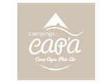 Camping Village Océan