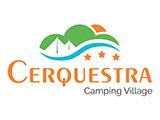 Camping Villaggio Cerquestra