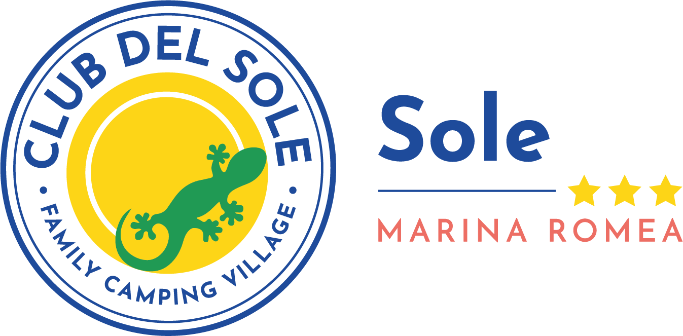 Sole Family Camping Village