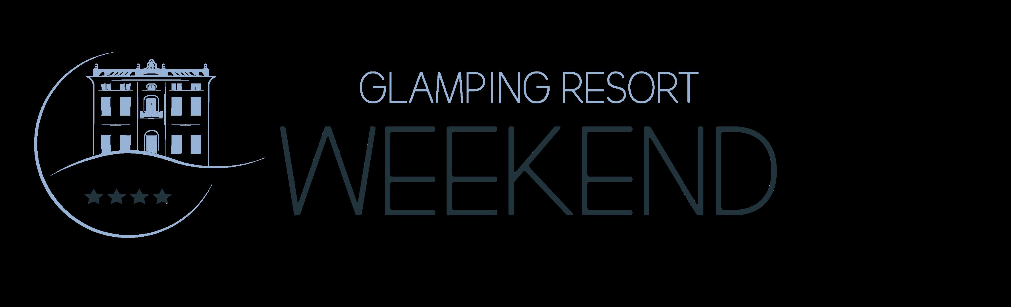 Weekend Glamping Resort