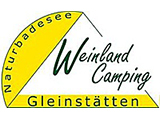 Camping Weinland