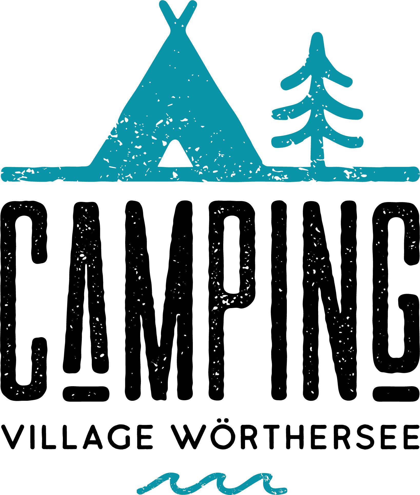 Camping Village Wörthersee