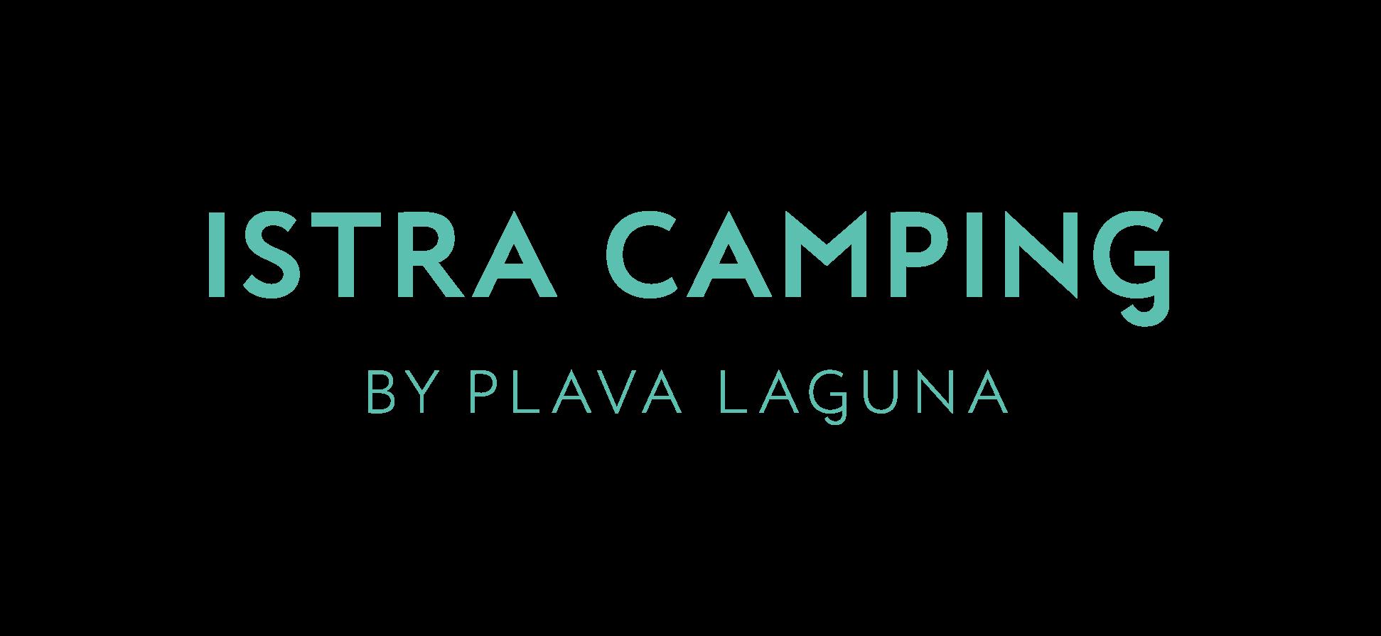 Camping Zelena Laguna