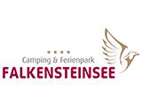 Camping & Ferienpark Falkensteinsee