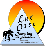 Campingpark LuxOase