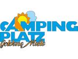 Campingplatz Goldene Meile