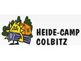 Campingplatz Heide-Camp