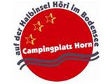 Campingplatz Horn