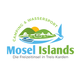 Mosel Islands Camping