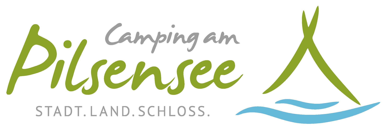 Campingplatz Pilsensee