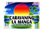 Camping Capfun La Manga