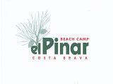 Camping El Pinar