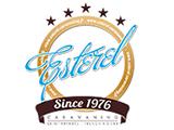 Esterel Caravaning