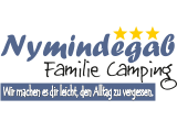 Familie Camping Nymindegab