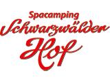 Ferienparadies Schwarzwälder Hof