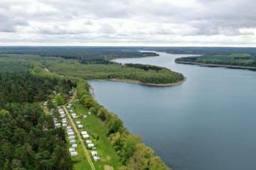 Camping bodensee fkk FKK Camping
