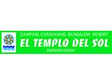 FKK Camping El Templo del Sol