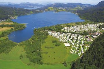 Bodensee fkk am Badeseen in