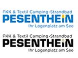 FKK & Textil Terrassencamping Pesenthein