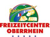 Freizeitcenter Oberrhein