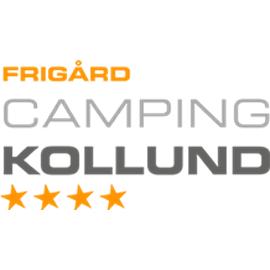 First Camp Frigård - Flensborg Fjord