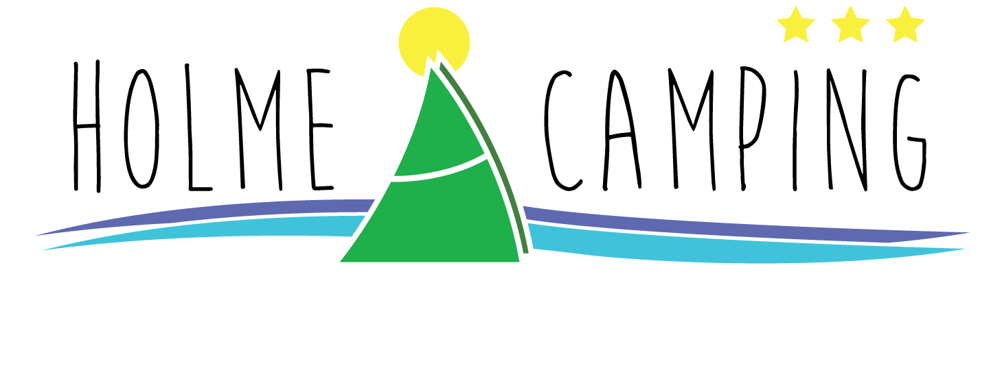 Holme Å Camping
