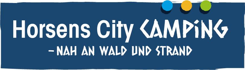 Horsens City Camping